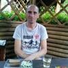 Юрий, 44, г.Кострома