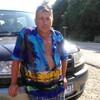 валера ясдуллаев, 46, г.Сергиев Посад
