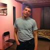 Валерий, 46, г.Калининград (Кенигсберг)