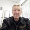 Виктор, 52, г.Магадан