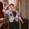Наталья, 63, г.Сухой Лог