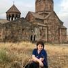 Лариса, 48, г.Саратов