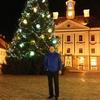 Sergei, 53, г.Тарту