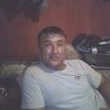 Одил, 34, г.Нижний Новгород