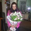 ниночка, 35, г.Харьков