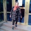Лилия, 61, г.Алматы́