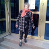 Лилия, 60, г.Алматы (Алма-Ата)