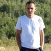 Александр, 32, г.Гай
