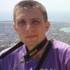 Сергей, 27, г.Приморско-Ахтарск
