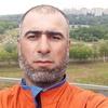 Султон, 40, г.Москва