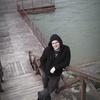 Стас, 39, г.Краснодар