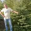 михаил, 44, г.Омск