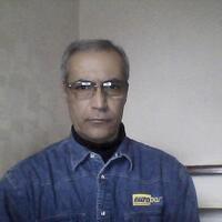 Maruf, 54 года, Стрелец, Киев