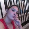 chasity garcia, 23, Bronx