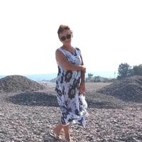 Світлана, 59 лет, Скорпион, Луцк