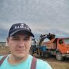 Aleksandr Lepihin, 37, Kungur