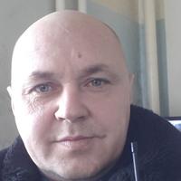 Алексей, 45 лет, Близнецы, Раменское