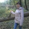 Юлия, 44, г.Шахтерск