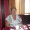 Тамара, 63, г.Шадринск