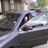 виктор, 23, г.Ростов-на-Дону