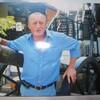 Ivan, 68, Dniprorudne