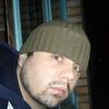 Евгений, 32, г.Коломна