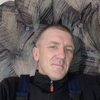 Александр, 35, г.Заводоуковск