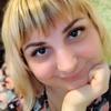 Ruzilya, 42, Novodvinsk