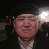 Бекболот, 52, г.Нарын