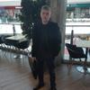 Евгений, 30, г.Иркутск