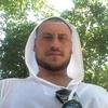 Александр, 29, г.Дмитров
