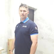 Павел Геннадьевич Бел 54 Москва