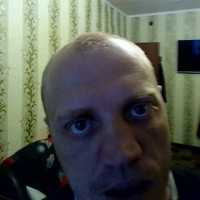 ВЛАДИМИР, 33 года, Рыбы, Липецк
