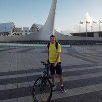 Влад, 44 года, Телец, Уфа