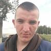 Сергей, 26, г.Щучин