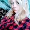 Yulya Daylid, 21, Gantsevichi town
