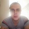 Александр, 29, г.Ярославль