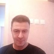 Maks 41 Москва