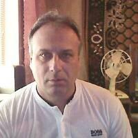сергей, 56 лет, Скорпион, Свердловск