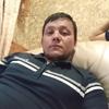 шерзод, 31, г.Нижний Новгород