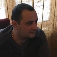 Эдуард, 51 год, Близнецы, Москва