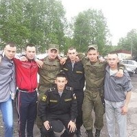 ✵✵✵Роман, 24 года, Рыбы, Иркутск