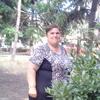 Наталья, 61, г.Севастополь