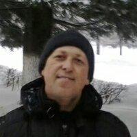 сергей, 45 лет, Близнецы, Риддер