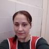 Светлана, 44, г.Караганда
