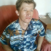 Ростислав, 39