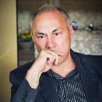 раф, 55 лет, Лев, Москва