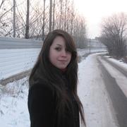 Мария 18 Йошкар-Ола