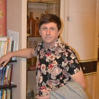 Евгений, 44 года, Овен, Астрахань