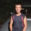 Денис, 27, г.Ставрополь
